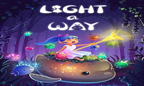 Download Light The Way Free For PC