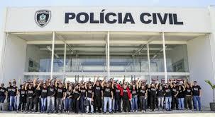 """Com categoria dividida, policiais civis podem """"enterrar"""" negociações por reajuste salarial"""