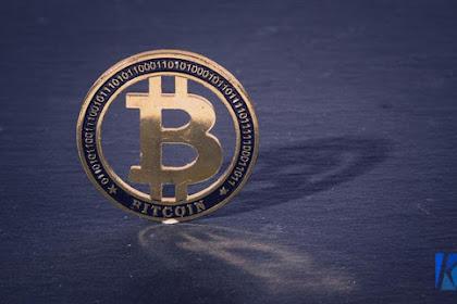 6 Cara Mencapai Sukses Berdagang BitCoin bagi Pemula