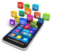 Spesifikasi Smartphone