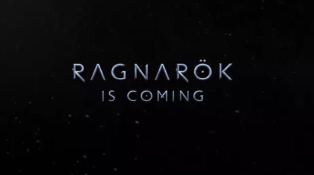 God of War Sequel May Hit PlayStation5