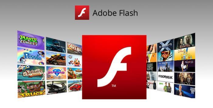 flash player 26 offline installer download