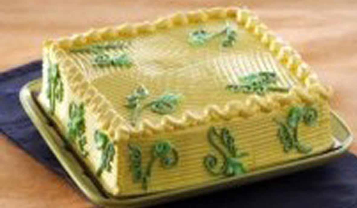 Resep Cake Keju Enak: Resep Cake Keju Lembut, Enak Sederhana