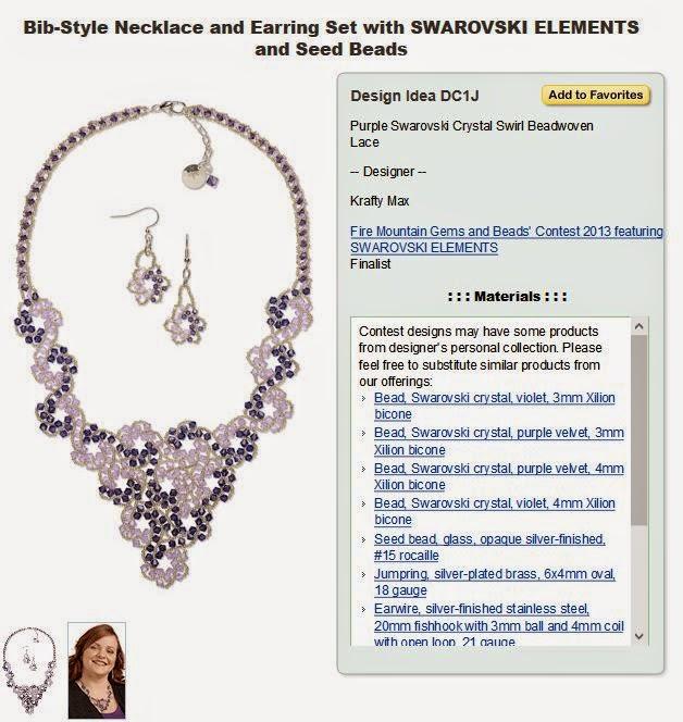 http://www.firemountaingems.com/galleryofdesigns/jewelry_design_gallery.asp?docid=DC1J&sact=search&kwsearch=contestswarovski2013
