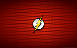 flash hd 4k wallpapers quality