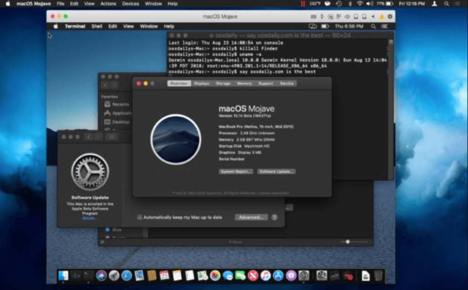 alternatif-hackintosh-menginstall-macos-x-di-virtual-machine-windows