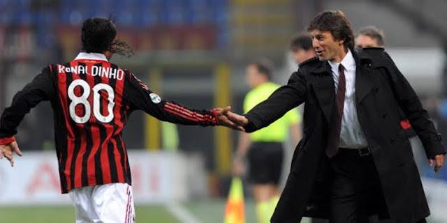 Repeat 2011, Leonardo Makes a Shopping List in the Italian League for PSG