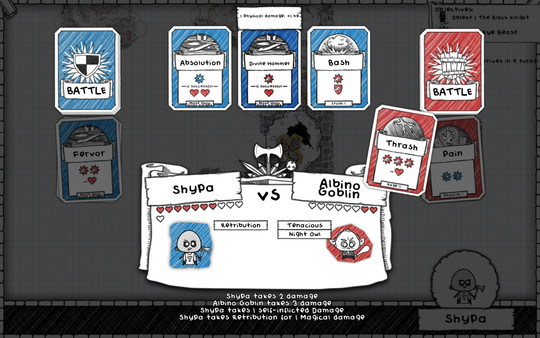 Guild of Dungeoneering Full version
