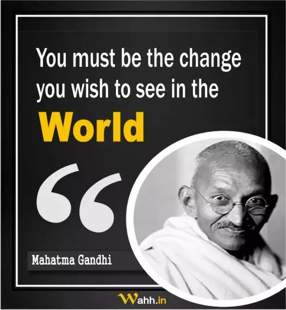 Mahatma-Gandhi-Thought-Of-The-Day