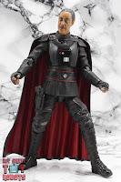 Star Wars Black Series Moff Gideon 14