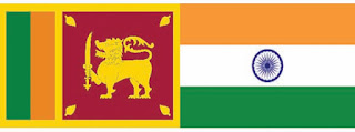 Firstpost Economy India, Sri Lanka to double trade to $10 bn by 2015