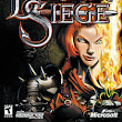 Download Free Dungeon Siege Full Version - PC Games Free Download - Full Version Games
