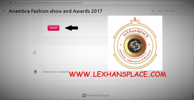AFSA2017-VOTING-FOR-LEXHANSPLACE
