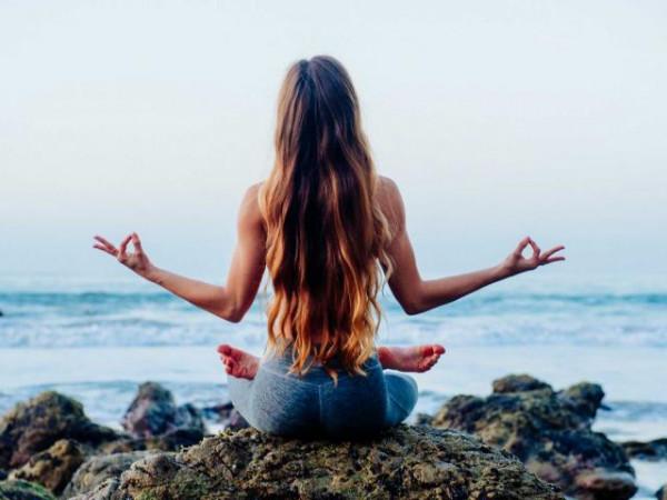 Phong-cach-Kundalini-Yoga