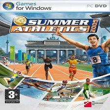 Free Download Summer Athletics