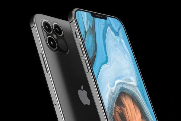 تسريب فيديو و معلومات جديدة لهاتف iPhone 12 Pro