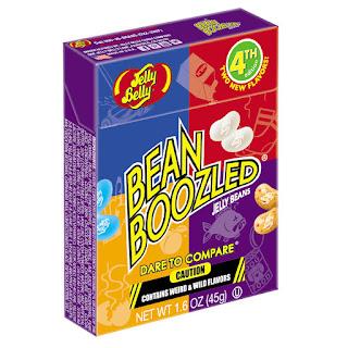 Harga Permen Bean Boozled Semua Kemasan All Varian Lengkap