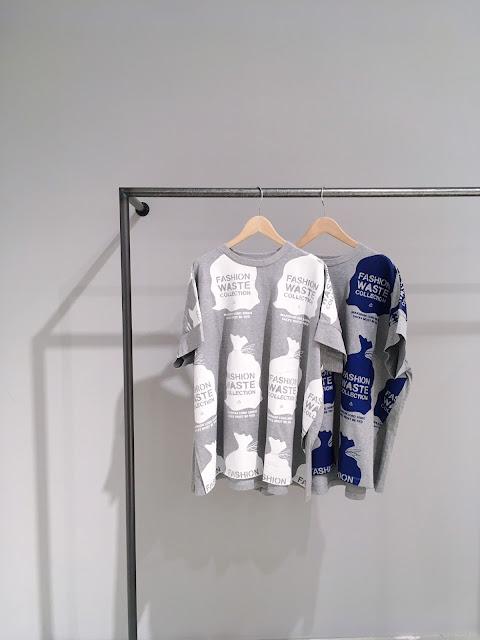 mintdesigns【ミントデザインズ】BIG PRINT T◆エイティエイト eighty88eight 綾川 香川県・新居浜 愛媛県