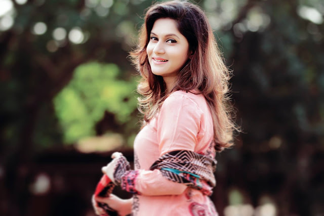 Mithila Bangladeshi Actress
