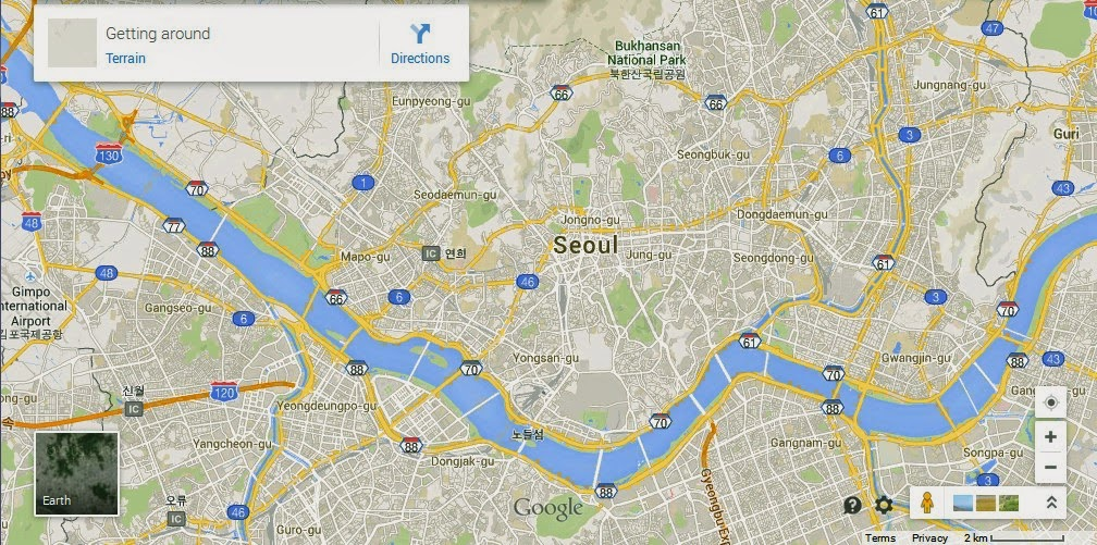 The National Folk Museum of Korea Seoul Location Map,Location Map of The National Folk Museum of Korea Seoul,The National Folk Museum of Korea Seoul accommodation destinations attractions hotels map reviews photos pictures