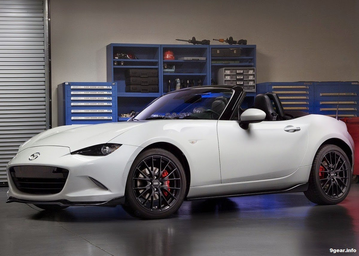 2016 mazda mx 5 accessories design concept car reviews new car pictures for 2018 2019. Black Bedroom Furniture Sets. Home Design Ideas
