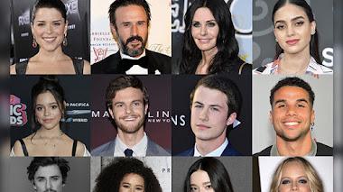 Todos los personajes confirmados y descripciones de 'Scream5'