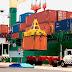 Sigue repunte de las exportaciones de América Latina y el Caribe, con signos de moderación