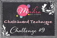 https://mudracraftstamps.blogspot.in/2017/05/mudra-challenge-9-faux-chalk.html