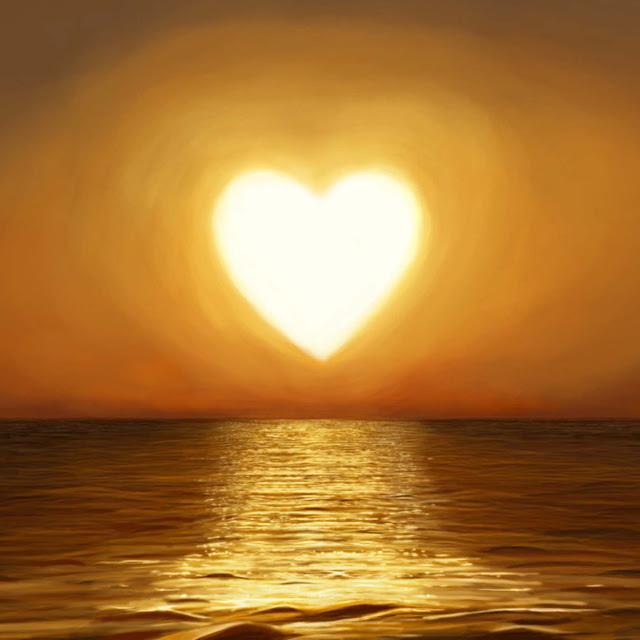 Послание от Сърцето и Душата