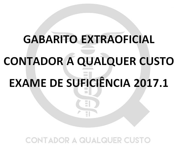 http://www.contadoraqualquercusto.com.br/2017/03/blog-post.html?showComment=1490809133115#c744266506585042314