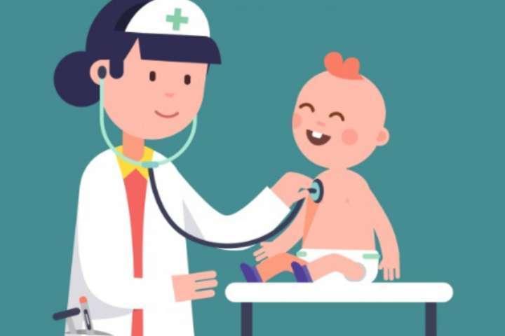 Cara Mengobati Penyakit Kuning Pada Bayi Cara Mengobati Penyakit Kuning Pada Bayi
