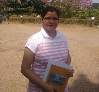 darbhanga-daughter-archana-got-international-award