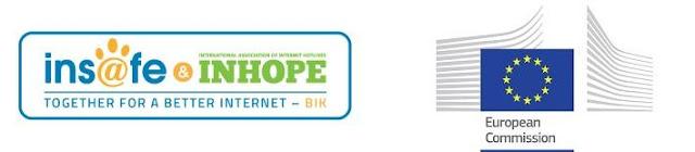 Το ετήσιο διεθνές συνέδριο Safer Internet Forum θα πραγματοποιηθεί στα τέλη Νοεμβρίου στο Λουξεμβούργο