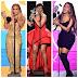 MTV VMAs 2018: Jennifer Lopez, Cardi B, Ariana Grande Cop Awards. Check Out The Full List Of Winners