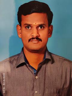 graphic தரணிக்குமார்