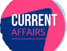 Current Affairs 2020,Current Affairs,Today Current Affairs 2020,Today Current Affairs 2020 In Hindi,Latest Current Affairs,Current Affairs In Hindi