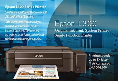 Download reset epson l300 for windows 32-bit