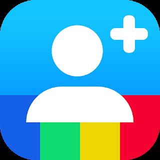 Daftar Applikasi Penambah Followers Instagam √  20 Daftar Applikasi Penambah Followers Instagam