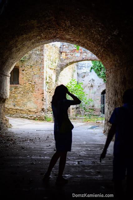 Livorno Fortezza Nuova