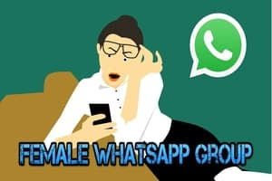 female_whatsapp_group