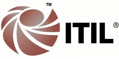 (News) Nama Teknologi dan Perusahaan yang Jorok Menurut Orang Indonesia