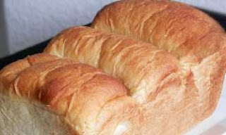 how-to-make-nigerian-bread-at-home