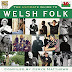 AA.VV. – The Ultimate Guide to Welsh Folk (Arc Music, 2017)/Gwyneth Glyn – Tro (Bendigedi/Arc Music, 2017)