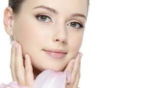 serum berkesan,kecantikan,cara nak hilang kedut wajah,serum untuk wanita 20 tahun keatas