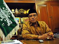 Klarifikasi Pernyataan Kontroversi KH. Said Aqil Terkait Pemimpin Non-Muslim