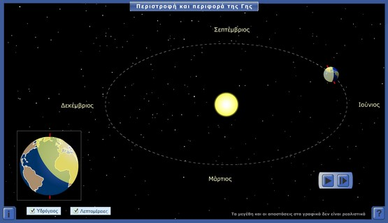 http://photodentro.edu.gr/photodentro/gstd01_earth_moves_pidx0013980/earth-orbit3.swf