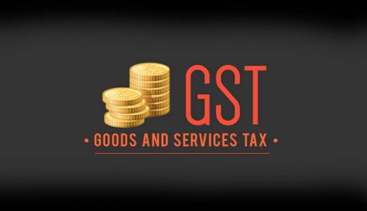 GST bills