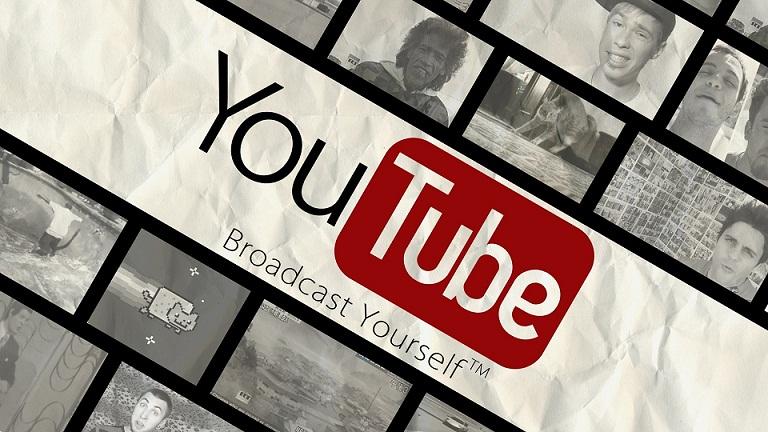 YouTube Menggelontorkan Rp11 Triliun untuk Akuisisi Twitch