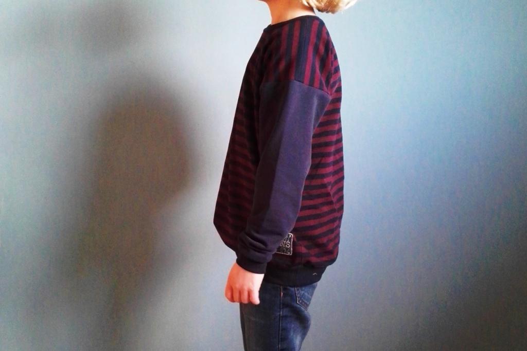 ziggy top (madeit patterns)