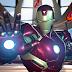 More details announced for Marvel Vs Capcom Infinite